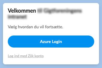 Azure-AD