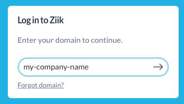 My-company-name