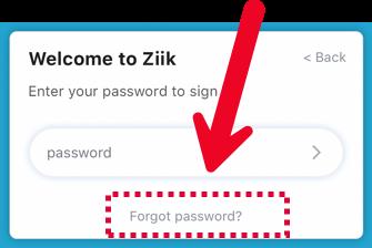 forgot-password2