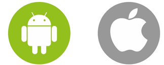 ios-android-icon2