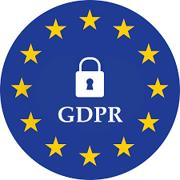 GDPR Compliance - Book Creator app