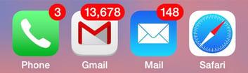 unread-mail